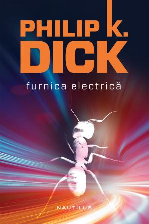 Coperta Furnica electrica