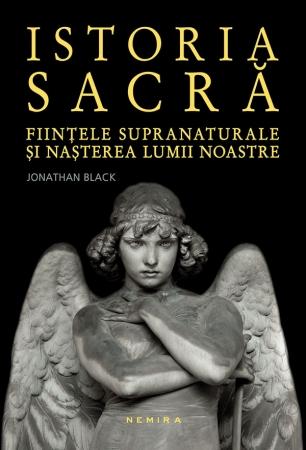 Istoria Sacra