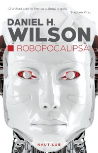 daniel-h.-wilson---robopocalipsa-c1.jpg
